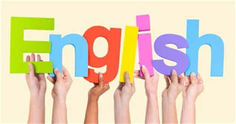 English essay memories of homepage