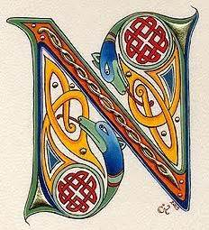 Sample cover letter poetry manuscript